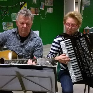 adryhulst-accordeon-nicoeijer-gitaar